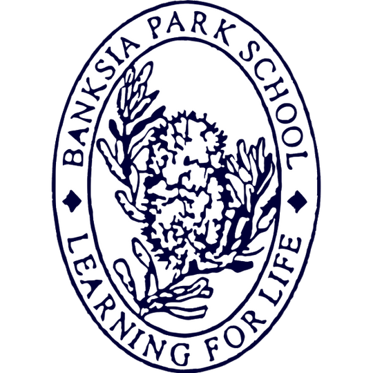 Banksia Park Primary School
