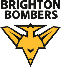 Brighton Districts & Old Scholars Football Club