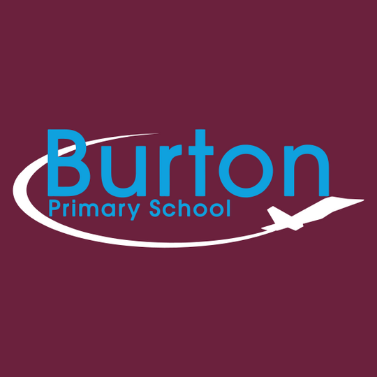 Burton Primary School
