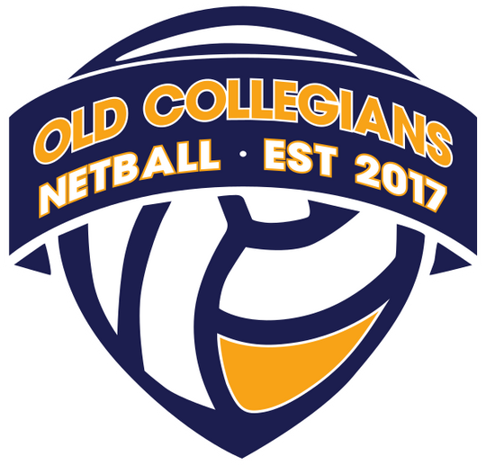 CBC Old Collegians Netball Club