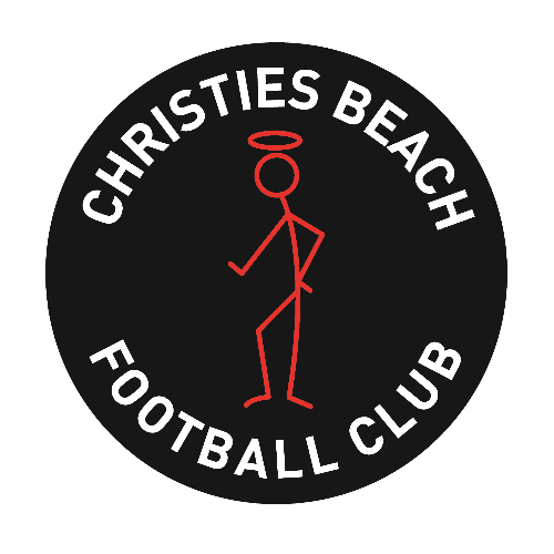 Christies Beach Football Club