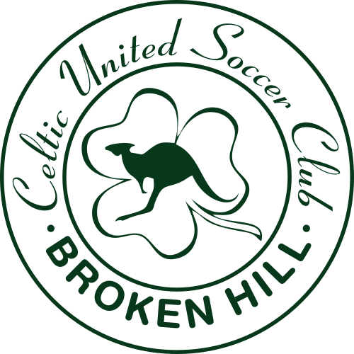 Celtic United Soccer Club