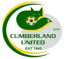 Cumberland United Football Club