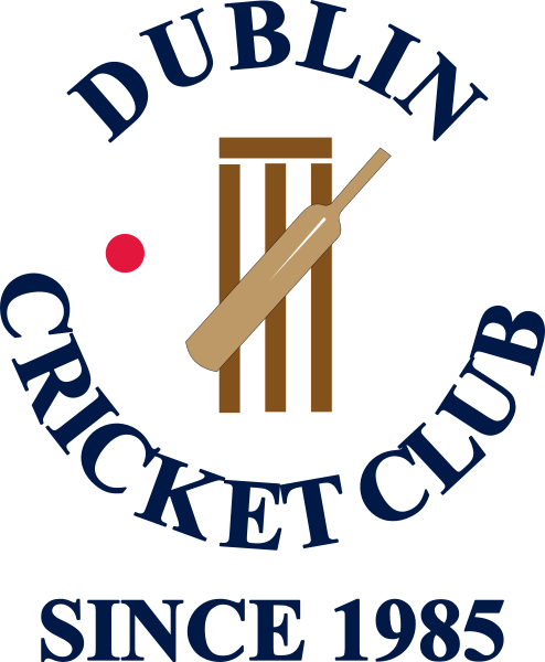 Dublin Cricket Club