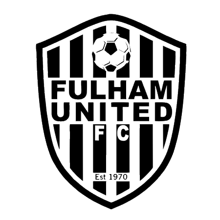 Fulham United Football Club