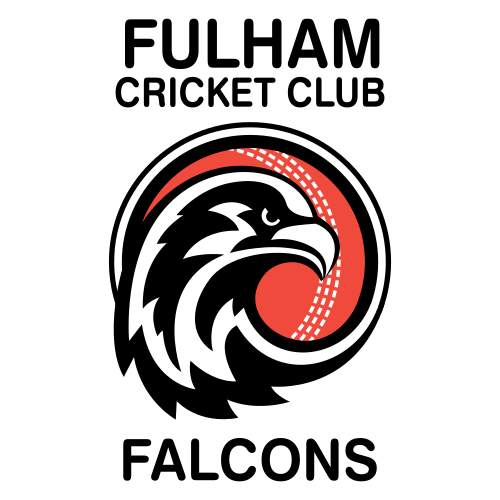 Fulham Falcons Cricket Club