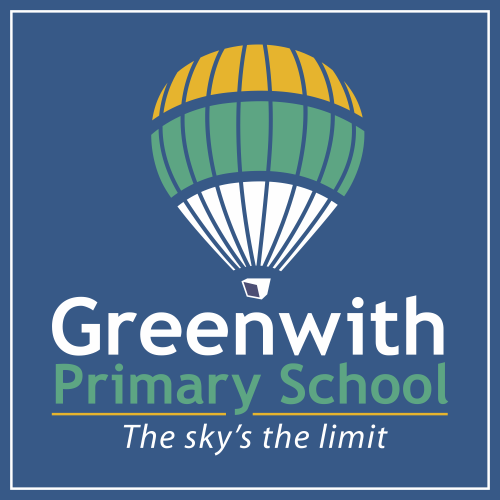 Greenwith Primary School - Commemorative - YEAR 7