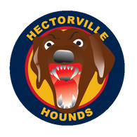 Hectorville Hounds Football Club