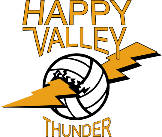Happy Valley Netball Club