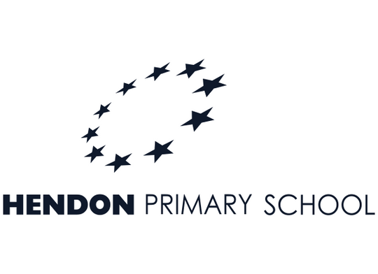 Hendon Primary School