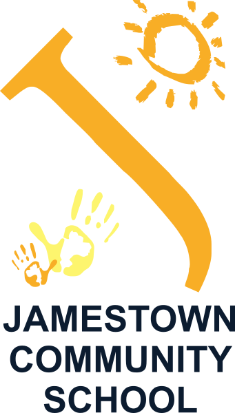 Jamestown Community School