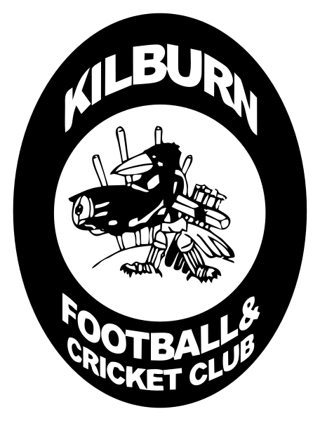 Kilburn Football Club