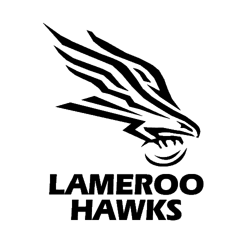 Lameroo Hawks Sports Club