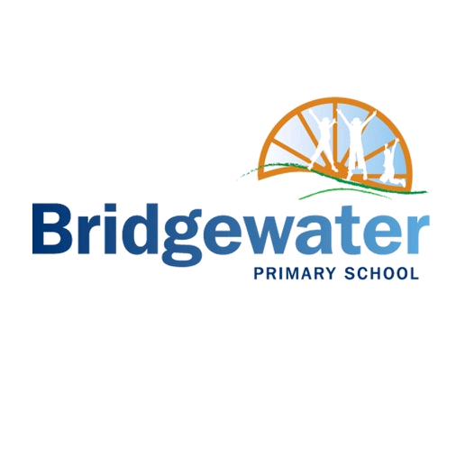 Bridgewater Primary School - Commemorative