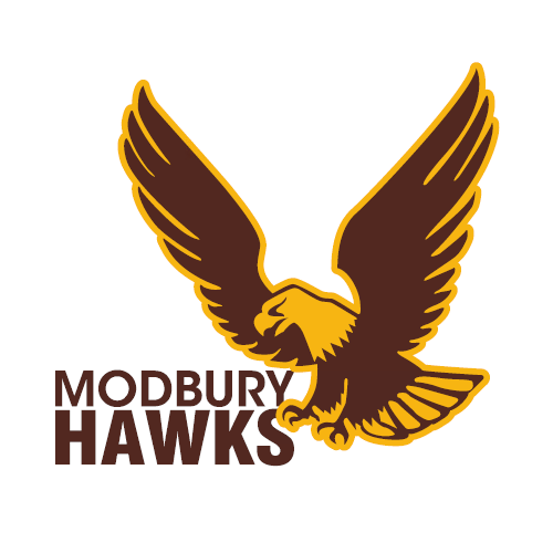 Modbury Hawks Sports & Community Club