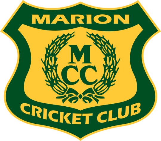 Marion Rams Cricket Club