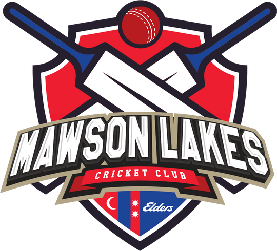 Mawson Lakes Cricket Club