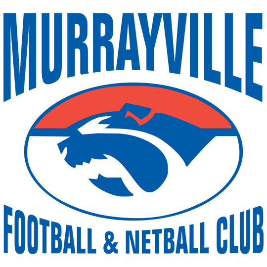Murrayville Football & Netball Club