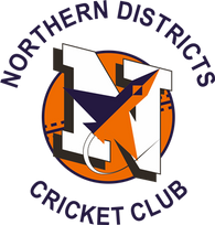 Northern Districts Jets Cricket Club