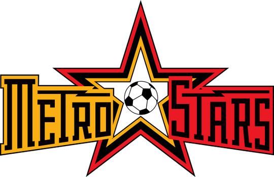 North Eastern MetroStars Soccer Club