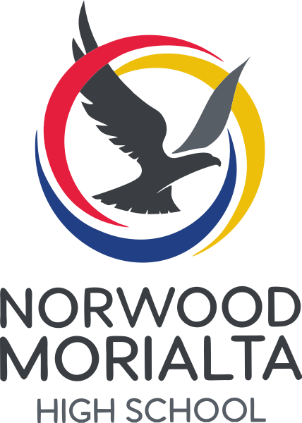 Norwood Morialta High School