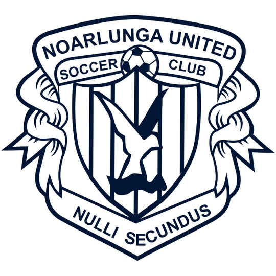 Noarlunga United Soccer Club