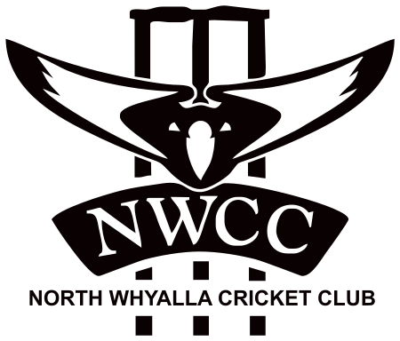 North Whyalla Cricket Club