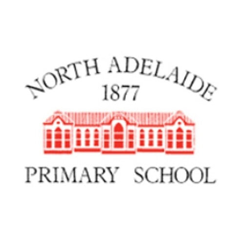 North Adelaide Primary School