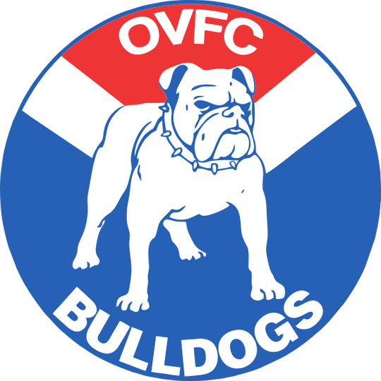 Onkaparinga Valley Football Club