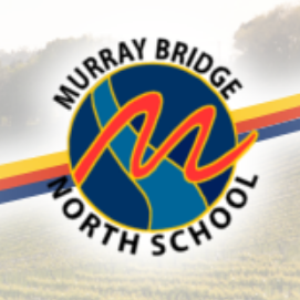 Murray Bridge North Primary School