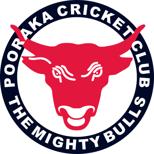 Pooraka Cricket Club