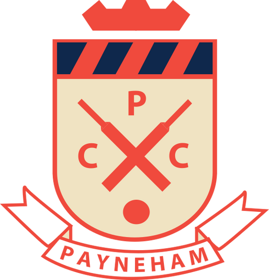 Payneham Cricket Club