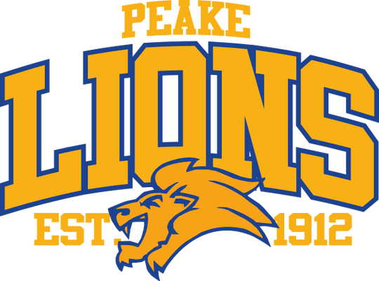 Peake & District Lions Sporting Club