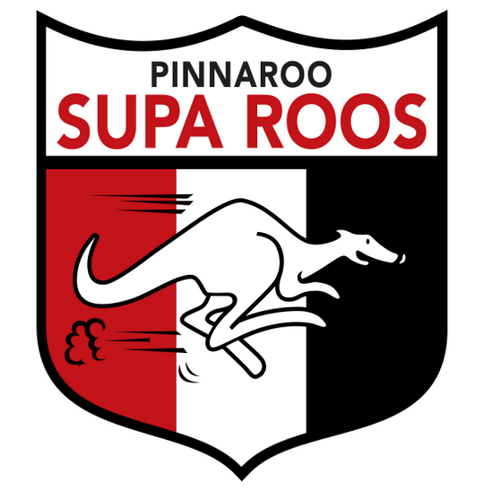 Pinnaroo Football & Netball Club