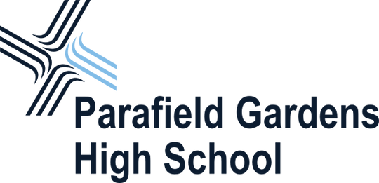 Parafield Gardens High School