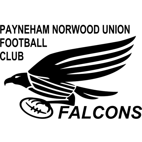 Payneham Norwood Union Football Club