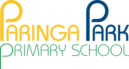 Paringa Park Primary School