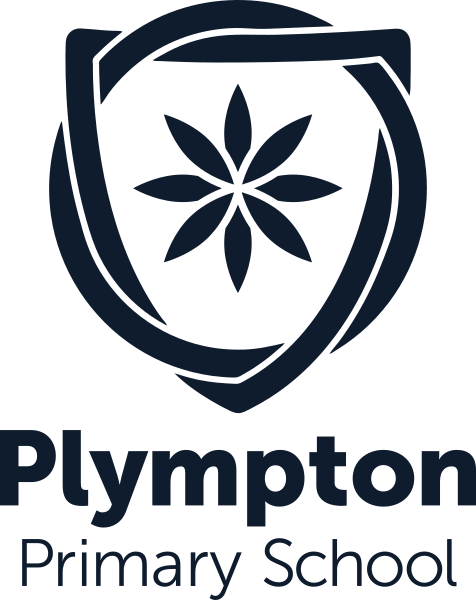 Plympton Primary School