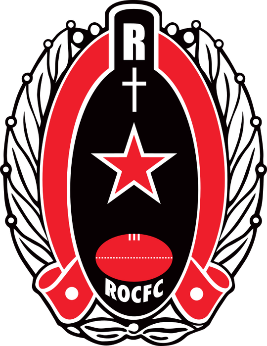 Rostrevor Old Collegians Football Club