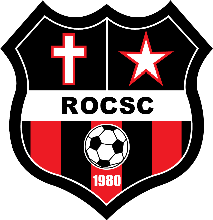 Rostrevor Old Collegians Soccer Club