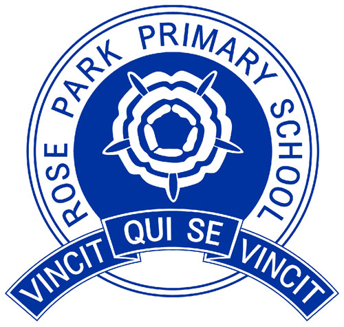 Rose Park Primary School