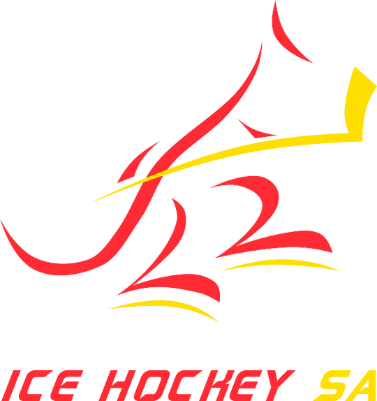 Ice Hockey SA