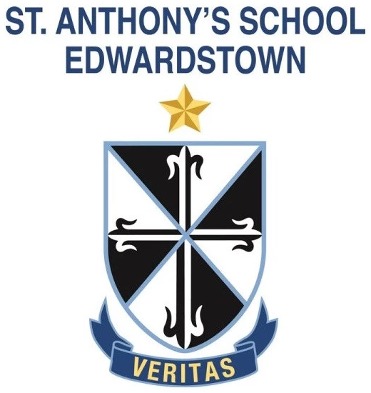 St Anthonys School - Edwardstown