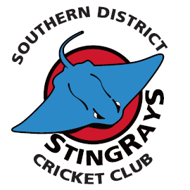 Southern Districts Cricket Club