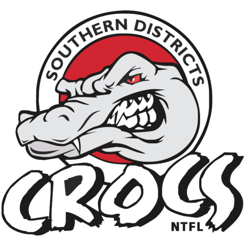 Southern Districts Crocs Football Club