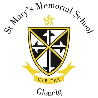St Mary's Memorial School - Glenelg