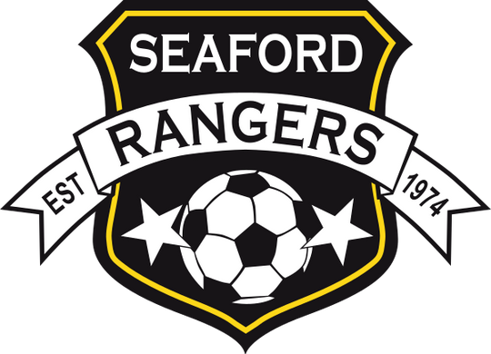 Seaford Rangers Soccer Club