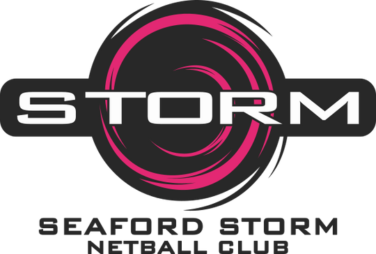 Seaford Storm Netball Club