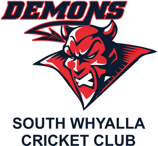 South Whyalla Cricket Club