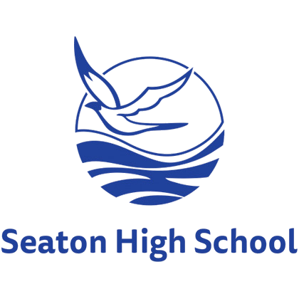Seaton High School
